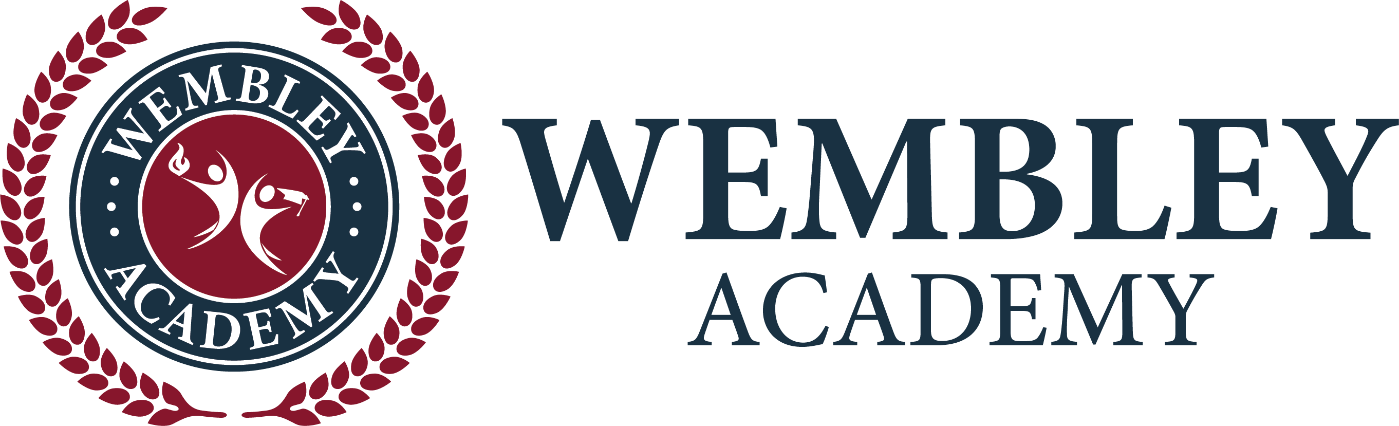 Wembley Academy
